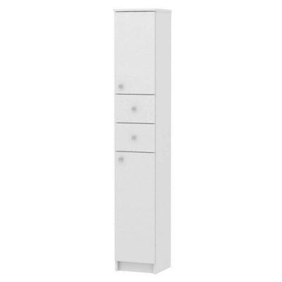 GALENA SI13 fürdőszoba szekrény