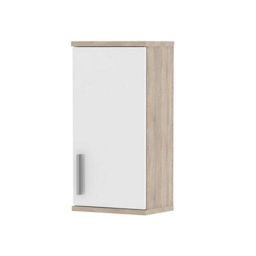 LESSY LI04 fürdőszoba fali szekrény