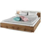 Gabriela ágykeret
