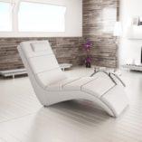 Long relax fotel
