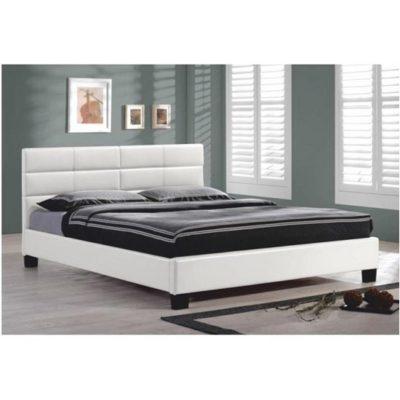 Mikel ágykeret 160x200 cm