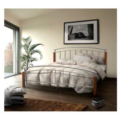 Mirela ágykeret