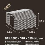 1z2_A4_label_GAH 1085 - 340 x 319 cm
