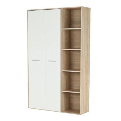 Maurus szekrény