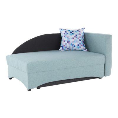 Bella kanapé 1