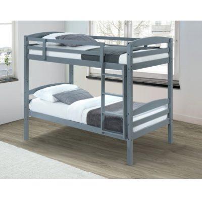 Forkola emeletes ágy 1