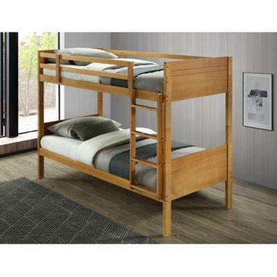 Makira emeletes ágy 1