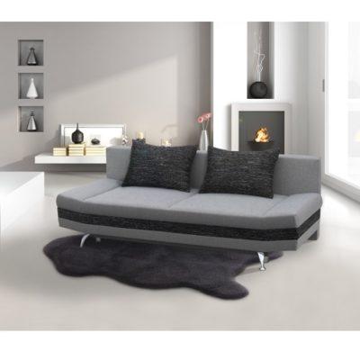 Nora kanapé szürke 1