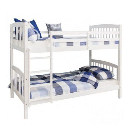 Ravelo emeletes ágy 1