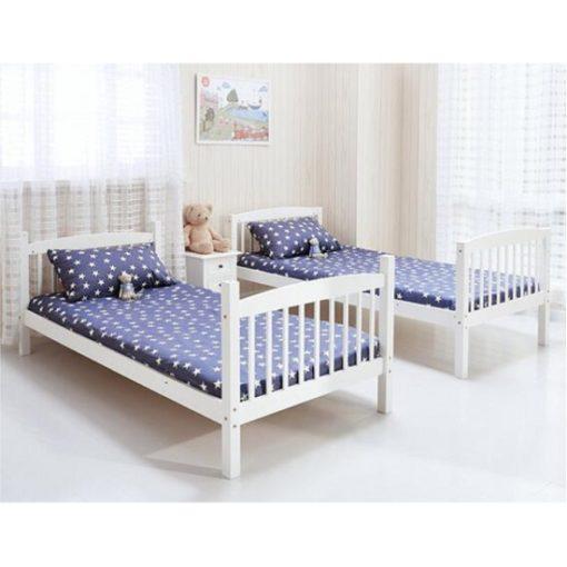 Ravelo emeletes ágy 2