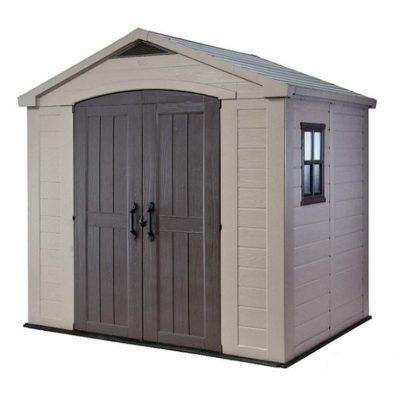 Factor-8x6-kerti-tároló-ház