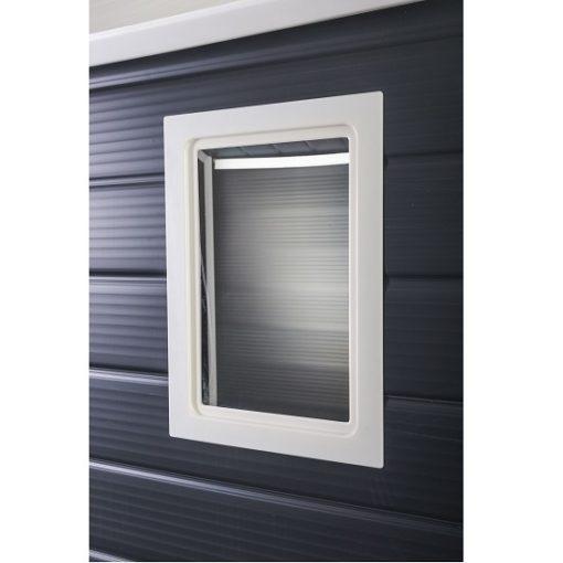 pah-882-241-x-366-cm-muanyag-sotetszurke ablak