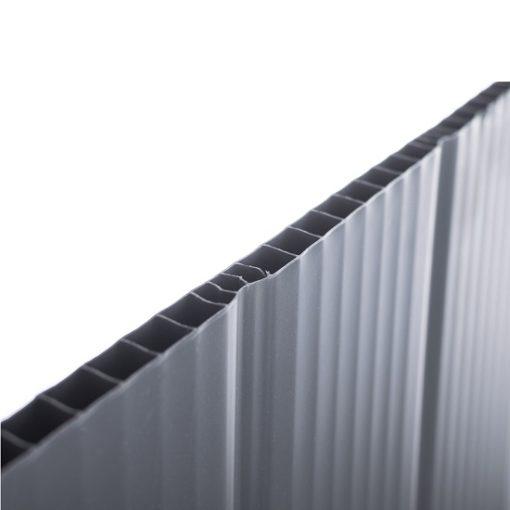 pah-882-241-x-366-cm-muanyag-sotetszurke-fal