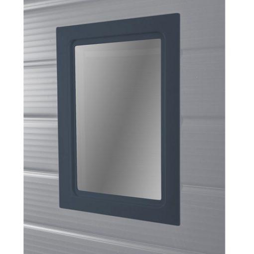 pah-670-kerti-tarolo-vilagos-szurke ablak