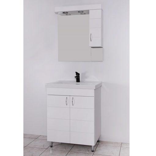HÉRA-65-fürdőszoba szett