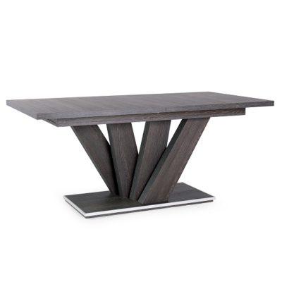 Dorkas asztal 170 canterbury