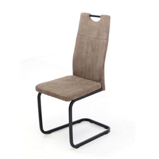 Torino szék barna