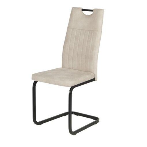 Torino szék bézs